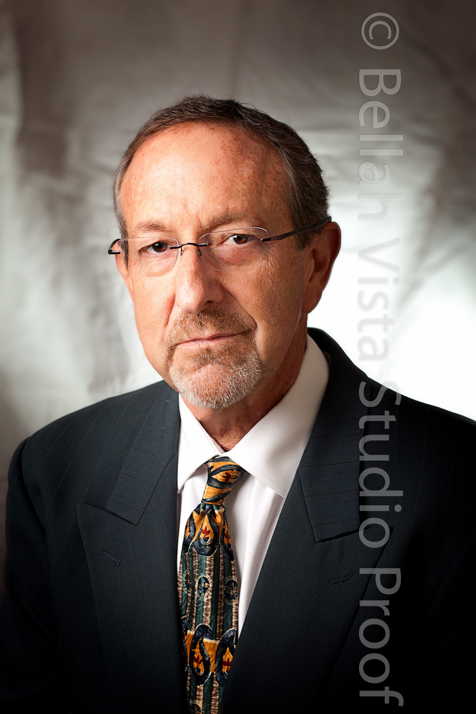Headshots for Irvine Medical Group