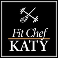 Fit Chef Katy Logo